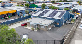 Offices commercial property for sale at 4 Bowen Street Slacks Creek QLD 4127