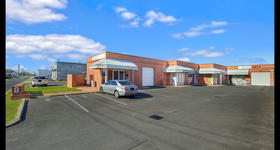 Offices commercial property for sale at Unit 1/8 George Street Bunbury WA 6230