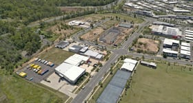 Development / Land commercial property for sale at Lots 10 &or 11/1 - 7 Adler Circuit Yarrabilba QLD 4207