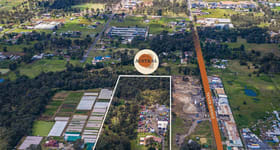 Development / Land commercial property for sale at 6 Kelly Street Austral NSW 2179