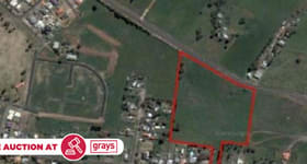 Development / Land commercial property for sale at 24 Montefiores Street Montefiores NSW 2820