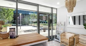 Shop & Retail commercial property sold at A1.18/20 Lexington Drive Bella Vista NSW 2153