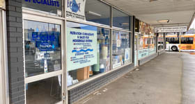 Other commercial property for sale at 77 Curtis Street Ballarat Central VIC 3350