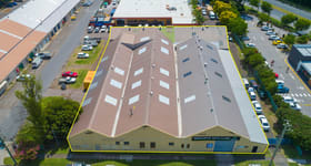 Factory, Warehouse & Industrial commercial property sold at 1B George Street Mayfield East NSW 2304