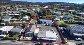 Shop & Retail commercial property sold at Ground  Site/328-332 Hobart Road Youngtown TAS 7249