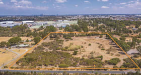 Development / Land commercial property for sale at Lot 66 Brook Road Kenwick WA 6107