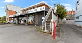 Shop & Retail commercial property sold at Retail and residential/401 West Tamar Highway Riverside TAS 7250