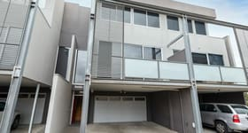 Offices commercial property sold at Unit 2/5 Rose Street Hawthorn East VIC 3123