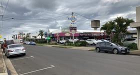 Shop & Retail commercial property for sale at Lot 5/10 Heidke Street Bundaberg West QLD 4670