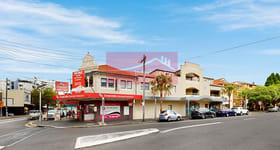 Development / Land commercial property for sale at 279 Bay Street Brighton-le-sands NSW 2216