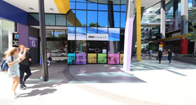 Shop & Retail commercial property for sale at 3018/3018/27 Garden Street Southport QLD 4215