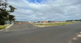 Rural / Farming commercial property for sale at 1 Warrego Road Picton East WA 6229