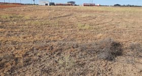 Development / Land commercial property sold at 17 Ivy Street Blackall QLD 4472