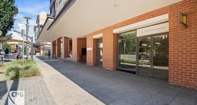Medical / Consulting commercial property for sale at Shop 7/5 Belgrave Kogarah NSW 2217