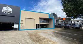 Factory, Warehouse & Industrial commercial property for sale at 2/15 Lionel Donovan Noosaville QLD 4566