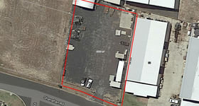 Development / Land commercial property for sale at 20 Shanahan Road Davenport WA 6230