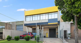 Factory, Warehouse & Industrial commercial property for sale at 3 Bertram Street Mortlake NSW 2137