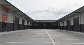 Factory, Warehouse & Industrial commercial property for sale at 4&5/92 Brendale Place Brendale QLD 4500