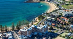 Hotel, Motel, Pub & Leisure commercial property sold at 40 Terrigal Esplanade Terrigal NSW 2260