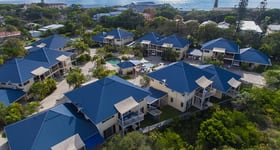 Hotel, Motel, Pub & Leisure commercial property for sale at Hastings Point NSW 2489