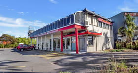 Factory, Warehouse & Industrial commercial property sold at 183-185 Hume Highway Cabramatta NSW 2166