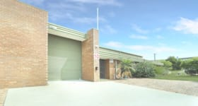 Factory, Warehouse & Industrial commercial property for sale at 10 Blamey Place O'connor WA 6163