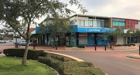Shop & Retail commercial property for sale at 8 Progress Street Morley WA 6062