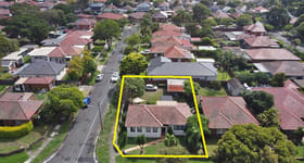 Development / Land commercial property for sale at 160 Coward Street Mascot NSW 2020