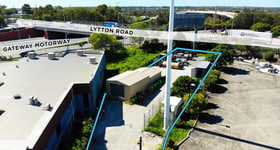 Showrooms / Bulky Goods commercial property for sale at 896 Lytton Road Murarrie QLD 4172