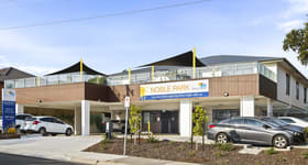 Shop & Retail commercial property sold at 61-63 Chandler Road Noble Park VIC 3174