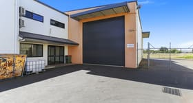 Factory, Warehouse & Industrial commercial property for sale at 3/8 Stokes Way Davenport WA 6230