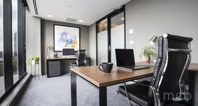 Offices commercial property for sale at 850 Whitehorse Road Box Hill VIC 3128