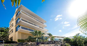 Hotel, Motel, Pub & Leisure commercial property for sale at ID 9009 H Airlie Beach QLD 4802