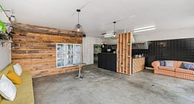 Shop & Retail commercial property for sale at 8/27 Old Great Northern Highway Midland WA 6056
