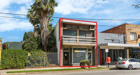 Offices commercial property sold at 76 Lower Heidelberg Road Ivanhoe VIC 3079