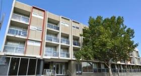 Development / Land commercial property sold at 69-79 Buckley Street Seddon VIC 3011