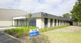 Factory, Warehouse & Industrial commercial property sold at Lot 1/33-35 Garden Street Kilsyth VIC 3137