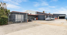 Factory, Warehouse & Industrial commercial property sold at 20-22 Fonceca Street Mordialloc VIC 3195