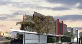 Development / Land commercial property sold at 135-137 Union Road Ascot Vale VIC 3032