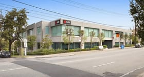 Shop & Retail commercial property sold at 990 Toorak Road Camberwell VIC 3124