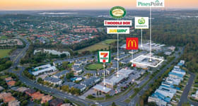Shop & Retail commercial property for sale at 25 Pitcairn Way Pacific Pines QLD 4211