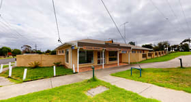 Other commercial property for sale at 28 Ormond  Road Traralgon VIC 3844