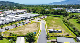 Medical / Consulting commercial property for sale at 11-13 Oregon Street Edge Hill QLD 4870