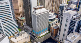 Offices commercial property for sale at Level 5/344 Queen Street Brisbane City QLD 4000