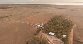 Rural / Farming commercial property for sale at Baroota Campground 57 Buggy Road Baroota SA 5495