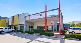 Shop & Retail commercial property for sale at 17/41 Catalano Circuit Canning Vale WA 6155