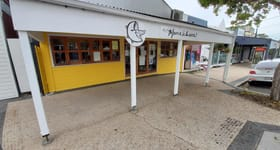 Shop & Retail commercial property for sale at 83 Kedron Brook Road Wilston QLD 4051