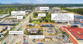Shop & Retail commercial property sold at 9 Devereaux Drive Morayfield QLD 4506
