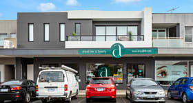 Shop & Retail commercial property for sale at 9-11 Scanlan Street Bentleigh East VIC 3165