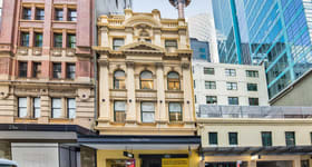 Offices commercial property sold at Level 6/147 King Street Sydney NSW 2000